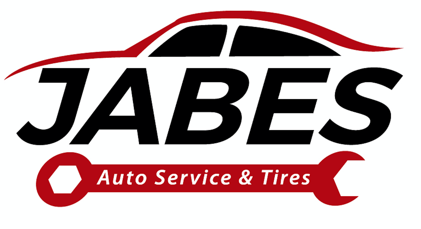 services jabes auto service tires. Black Bedroom Furniture Sets. Home Design Ideas
